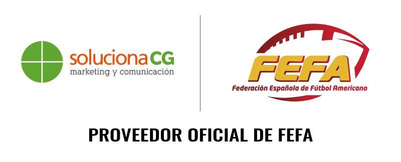 Logo-FEFA-con-soluciona